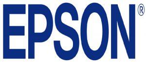 دستگاه فتوکپی و چاپ Epson