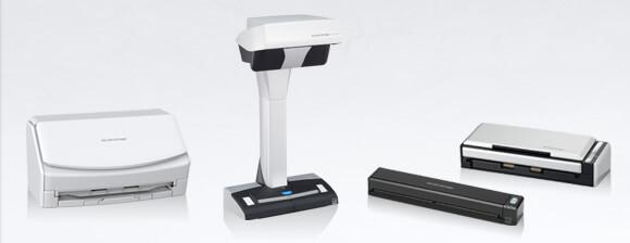 انواع اسکنر برای اسکن اسناد اسکن دستگاه کپی